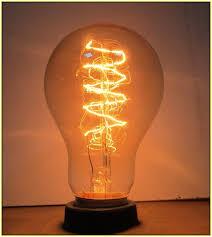 big decorative light bulbs wanker for