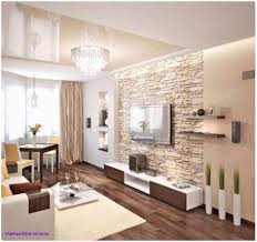 ideen fur dekoration wohnzimmer caseconrad