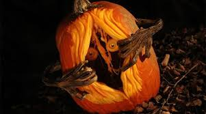 Scariest Pumpkin Carving by Pumpkin Carving Ideas For Halloween 2017 Some Of The Best Pumpkin