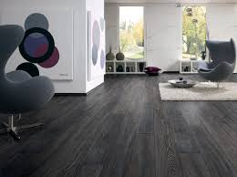 Exciting Interior Grey Hardwood Floors Latest Trend