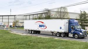 NFI Ordered To Reinstate Fired Trucker, Pay Him $276K ... Doft History Proves Trucking Industry Adapts To Regulatory Hurdles Chapter 2 Truck Size And Weight Regulation In Canada Review Of Hours Service Youtube Trend Selfdriving Trucks Planet Freight Inc Local Truckers Put The Brakes On New Federal Regulations Abc30com Federal Regulations That May Affect Your Case Cottrell Nfi Ordered Reinstate Fired Trucker Pay Him 276k Us Department Transportation Ppt Download Analysis Is Driving Driver Shortage Transport Accidents Caused By Fatigue Willens Law Offices Cadian Alliance Excise Tax Campaign Captures B Energy Commission C Communications
