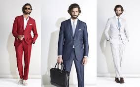 Brioni Menswear Lookbook Ss 2013