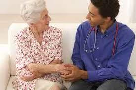Maxim Healthcare Services Memphis TN Home Health Accredited in