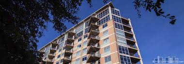 100 Dpl Lofts The Beat Condos And Of Dallas TX 1001 Belleview St