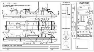 Model Ship Plans Free Download by Veebruar 2015 Heri