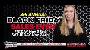 Black Friday Sales Event At Flemington Car & Truck Country Family Of ... New 2019 Ford F350 For Sale Flemington Nj Audi Vehicles For Sale In 08822 Car Truck Country Black Friday Sales Event Youtube Gmc Acadia Walkaround On Vimeo Trucks Autotrader Used 2017 Shadow Escape Ny Se And Plans To Break Ground New Gm Angela Karas Victor Belise Landrover Princeton Halloween Ball 2018 Explorer 16 Brands Clearance Prices Finance Deals All Msi Plumbing Remodeling