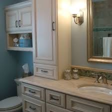 Does Walmart Sell Bathroom Vanities by Best 25 Bathroom Cabinets Over Toilet Ideas On Pinterest Small