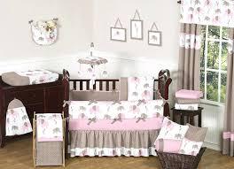 Dumbo Crib Bedding by Green Crib Bedding Sets U2013 Arunlakhani Info