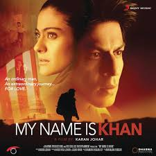 kuch kuch hota hai mp3 song my name is khan