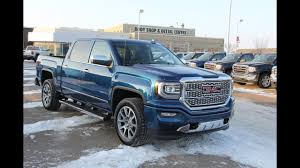Brand New 2016 GMC Sierra 1500 Denali For Sale In Medicine Hat, AB ... 2018 Gmc Sierra 1500 Pricing Features Ratings And Reviews Edmunds 2014 Denali Pairs Hightech Luxury Capability Truck For Sale Gmc 2015 Quick Look Youtube Used In Hammond Louisiana Dealership 2016 Slt Near Fort Dodge Ia Brand New For Sale Medicine Hat 2019 More Than A Pricier Chevrolet Silverado New 2500hd Billings Mt Vin 1gt12ney6kf168901 Gm Unveils Pickup Trucks Harlan All 2017 Vehicles Lift Flares Wheels Tires