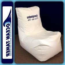 Photo 7 Of Bean Bag Chairs For Boats Ocean Tamer Wedge Marine Customized With
