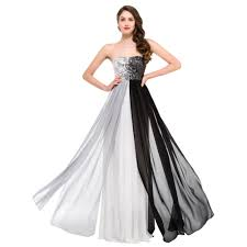 cheap elegant sparkly dresses find elegant sparkly dresses deals