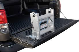 Westin 10-3000 Truck Pal Tailgate Ladder Brushed Aluminum ... Blacked Out 2017 Ford F150 With Grille Guard Topperking Westin Truckpal Foldup Bed Ladder Truck Bed Nerf Bars And Running Boards Specialties Light For Trucks By Photo Gallery Accsories 2015 Dodge 2500 Lariat Uplifted Fresh Website Mini Japan Amazoncom 276120 Brushed Alinum Step 52017 Hdx Brush Review Install Youtube Drop Sharptruckcom Genx Black Oval Tube Steps Autoeqca 6 Suregrip