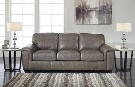 leather sleeper sofa portland or centerfieldbar com