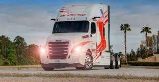 100 Maverick Trucking Reviews FMCSA Approves Exemption For Stoneridges Camera System Trailer