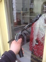 100 Evans Glass Cleaner Window Cleaner Llandeilo RCleanWales Window S