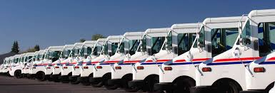 Best Courier Service For Holiday Shipping - Consumer Reports Shipping Methods Ups Ground And 3day Select Auto Park Fleet Serving Plymouth In Ford Gmc Morgan New Fedex Tests Wrightspeed Electric Trucks With Diesel Turbine Range Med Heavy Trucks For Sale Mag We Make Truck Buying Easy Again 2009 Freightliner 22ft Step Van P1200 Approved Filemodec Lajpg Wikimedia Commons Xcspeed 7 Smart Places To Find Food For Sale Ipdent Truck Owners Carry The Weight Of Grounds Used On Mag Lot Ready Go Youtube