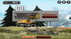 Free Racing Games Online - Monster Trucks Nitro 2 Review - YouTube Monster Trucks Racing Android Apps On Google Play Police Truck Games For Kids 2 Free Online Challenge Download Ocean Of Destruction Mountain Youtube Monster Truck Games Free Get Rid Problems Once And For All Patriot Wheels 3d Race Off Road Driven Noensical Outline Coloring Pages Kids Home Monsterjam