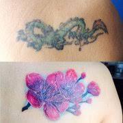 bullwinkle s tattoo body piercing tattoo 929 w douglas ave