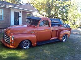 1950 Gmc Truck Classic - Classic GMC Other 1950 For Sale Chopped 1950 Gmc 3100 Pickup Truck Ratrod Project Project Cars Gmc Youtube Dump Truck For Sale On Classiccarscom Nc Pontiac Oakland Club Intertional 1950s Chevy For Old Photos Collection Classic Sale 1966 Chev Long Fleet Pickup 1157px Image 5 Classics Autotrader Customer Gallery 1947 To 1955 1948 Quick 5559 Chevrolet Task Force Id Guide 11