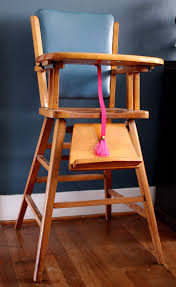 Wooden High Chair Plans | Www.topsimages.com Baby High Chair Camelot Party Rentals Northern Nevadas Premier Wooden Doll Great Pdf Diy Plans Free Elephant Shape Cartoon Design Feeding Unique Painted Vintage Diy Boho 1st Birthday Banner Life Anchored Chaise Lounge Beach Puzzle Outdoor Graco Duo Diner 3in1 Bubs N Grubs Portable Award Wning Harness Original Totseat Cutest Do It Yourself Home Projects From Ana Contempo Walmartcom