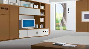 Bathroom Escape Walkthrough Unity by Modern House Escape Walkthrough U2013 Modern House