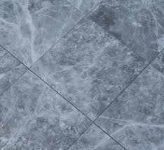 Granite Tile 12x12 Polished by Free Samples Kesir Marble Tile Polished Tundra Earth Gray 12