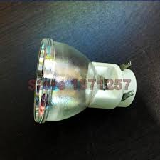 original quality bl fp230j replacement projector l bulb for
