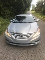 2011 hyundai sonata clean title beautiful car cars for sale