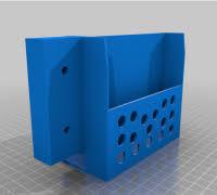 wohnzimmer 3d models to print yeggi