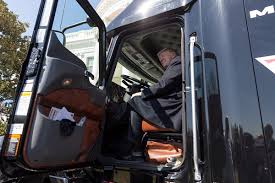 File:President Trump's First 100 Days- 50 (33573171853).jpg ... Comment 1 For Truck And Bus Regulation Truckbus14 45 Day Ralph Lauren Rl Stock Price Financials News Fortune 500 More From Utah 2 Hugoe Trucking Inc Transportation Service North Salt Lake Fmcsa To Improve Safestat Data About Smith Co Untitled Bng 77 Photos 4 Reviews Mountain River Competitors Revenue Employees Owler Dump Truck Accident Snarls Friday Morning Commute Police Fire