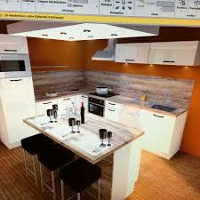 cuisine de a az 8 best cuisine images on architecture deco cuisine