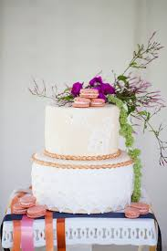 Rustic Mexican Wedding Cake Best Images About Cutting Ideas On