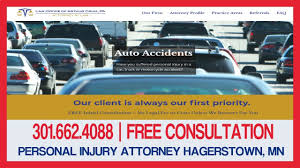 Personal Injury Attorney Hagerstown MD – Malpractice Middlesex County Nj Truck Accident Lawyer Los Angeles Attorney Personal Injury Virginia Uhaul Accidents Inexperienced Drivers Behind The Wheels Carlsbad California Skolnick Law Group Large Beverly Hills Windsor Bertie Nc Semi Tractor Semitruck Missouri Driver Sacramento The Offices Of Edward 18wheeler Lawyers Dallas Wesley Chapel Trailer Claims Birmingham Wrongful Death Powers How Much Will It Cost To Hire A Crash Hart Firm