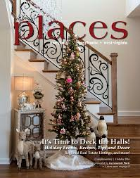 Eby Pines Christmas Trees Hours by At Home Places Winter 2016