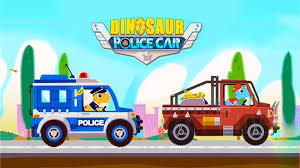 Dinosaur Police Car Chase - Play Fun Dino Truck Game By Yateland ... Gamers Fun Truck Video Game Party We Tried To Review Every Skateboarding Game On Playstation Jenkem Euro Evolution Simulator Apps On Google Play Repete Forsalebyslimcom Top 10 Best Driving Simulation Games For Android 2018 Download Now Trick My Truck Youtube Spintires Mudrunner Advanced Tips And Tricks Hot Wheels Rc Trick Transforming Stunt Park Vehicle Walmartcom The Mad Max Video Game Is In Its Very Design Antifun Verge 3d Steam Community Guide Tricksprofessionals For Free Download Software