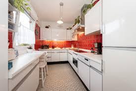 exklusiveküchen