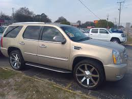 2007 Cadillac Escalade For Sale By Owner In Stedman, NC 28391 Used Cadillac Escalade For Sale In Hammond Louisiana 2007 200in Stretch For Sale Ws10500 We Rhd Car Dealerships Uk New Luxury Sales 2012 Platinum Edition Stock Gc1817a By Owner Stedman Nc 28391 Miami 20 And Esv What To Expect Automobile 2013 Ws10322 Sell Limos Truck White Wallpaper 1024x768 5655 2018 Saskatoon Richmond