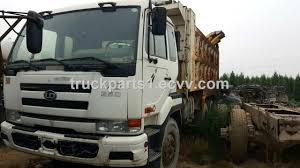 Used NISSAN UD Dump Truck For Sale Purchasing, Souring Agent | ECVV ... Ud Trucks Launch New Versatile Croner Range Used Rf8 Engine For Nissan Truck Purchasing Souring Agent Ecvv Condor Wikiwand Nissan Diesel 2013 Ud Parts Awesome Truck Whosale Busbee Commercial Youtube Elegant Suppliers And 2009 Truck Ud1400 Stock 65949 Battery Boxes Tpi Engine For Sale Texas Door Assembly Front Nissan Ud Cmv Bus