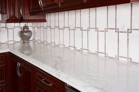 arizona tile honored with industry partner awards kbis pressroom