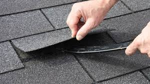 when to replace an asphalt shingle roof today s homeowner