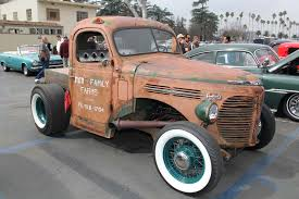 103-grand-national-roadster-1949-show-reo-speedwagon - Hot Rod Network Reo Speedwagon D19xa Pickup Truck Very Rare Variant Flickr 1948 Reo Fire Excellent Cdition Reo Speedwagon Wallpaper Adam Pinterest 47 Speed Wagon 1 12 Ton Street Rat Rod 40 41 42 43 44 45 Hays First Motorized Fire Engine The 1921 Youtube 1935 Pickup S188 Dallas 2014 Speed Honda Atv Forum Bangshiftcom No Not Band This Speed Is Packing Old Trucks Of The Crowsnest Off Beaten Path With Chris Connie Tailgate Bus Hot Rod Network 1929 Truck Starting Up Vintage Classic Stock Photo 18666028 Alamy