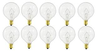 cheap 5 watt candelabra base light bulbs find 5 watt candelabra