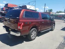 Dillon Gmc | New Car Models 2019 2020 Craigslist Muncie Indiana Used Cars And Trucks For Sale By Owner Ask Jack Tryin To Love Two The Truth About Craigslist Cinnati Ohio Cars Trucks Wordcarsco And South Chicagoland Searchthewd5org Freightliner Truck Oh Top Car Release 2019 20 Cleveland Lima Ohio Best Of Ford F450 Service Utility Parts By Lexus Cruise Woodward In This Dreamy Custom 1989 Cadillac De Ville Drtop For In Owners Brilliant Meridian Ms Motorcycles 52 Cycletradercom Dayton Carsiteco