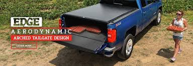 Toyota Truck Bed Covers Luxury 2016 Toyota Tundra Crewmax 4 6l V8 6 ... New 2019 Toyota Tundra For Sale Russeville Ar 5tfdw5f12kx778081 Low Profile Tonneau On Topperking 2018 Black Tundra Peterson Toyota Accsories Boise Youtube Amazoncom Grille Guard Brush Bumper 2016 Truck Bed Cfigurations Accsories For In San Bernardino Ca Of Bully Dog 40417 Tacomatundra Tuner Gas Gt Platinum 052014 2013 Reviews And Rating Motor Trend My Prente Pinterest Tundra Projector Headlights Car Parts 264294clc Covers Luxury Toyota Crewmax 4 6l V8 6