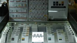 Juul Still Engages In Controversial Marketing Practices In ... Juul Com Promo Code Valley Naturals Juul March 2019 V2 Cigs Deals Juul Review Update Smoke Free Mlk Weekend Sale Amazon Promo Code Car Parts Giftcard 100 Real Printable Coupon That Are Lucrative Charless Website Vape Mods Ejuices Tanks Batteries Craft Inc Jump Tokyo Coupon Boats Net Get Your Free Starter Kit 20 Off Posted In The Community Vaper Empire Codes Discounts Aus