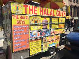 Going Global: Halal Guys V. Souvlaki GR | Ice Air's Food Truck Adventure New York Food Trucks Finally Get Their Own Calendar Eater Ny Souvlaki Gr The Village Voices Third Annual Choice Streets Truck Tasting Souvlaki Greek Salad Healthination Midtown Restaurant Opentable Sgr Gastronoma Gourmet En Las Calles Los Mejores Flatiron Lunch Gets Comfortable On 21st Association Nycs 7 Best Twitter Its Almost Time Ready To Kick