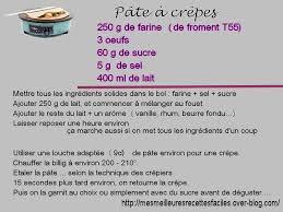 recette pâte à crêpes sur billig maître crêpier mes meilleures