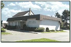 Vernon C Wagner Funeral Homes Plainview NY