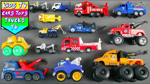 Vehicles For Children Archives | Babies And Toddler